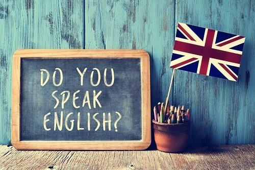 Corso di inglese aziende Scuola di Inglese a Frosinone, Latina e Roma